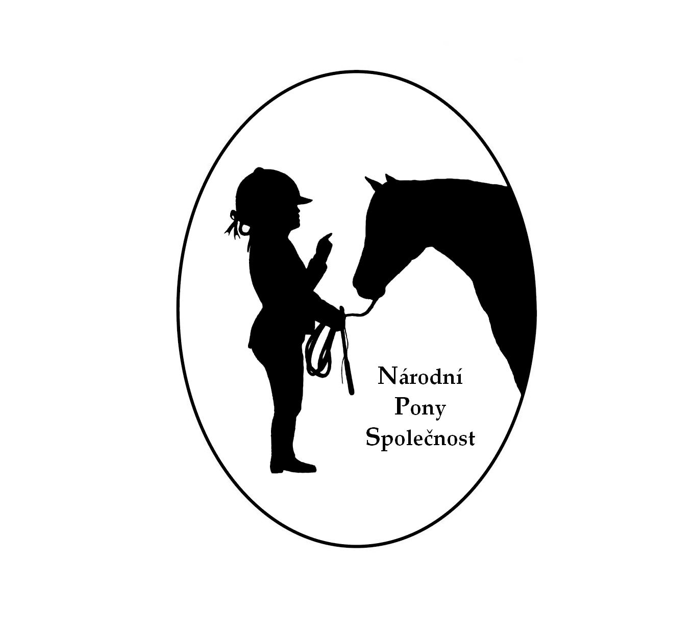 Profilová fotka Národní pony společnost, z.s.