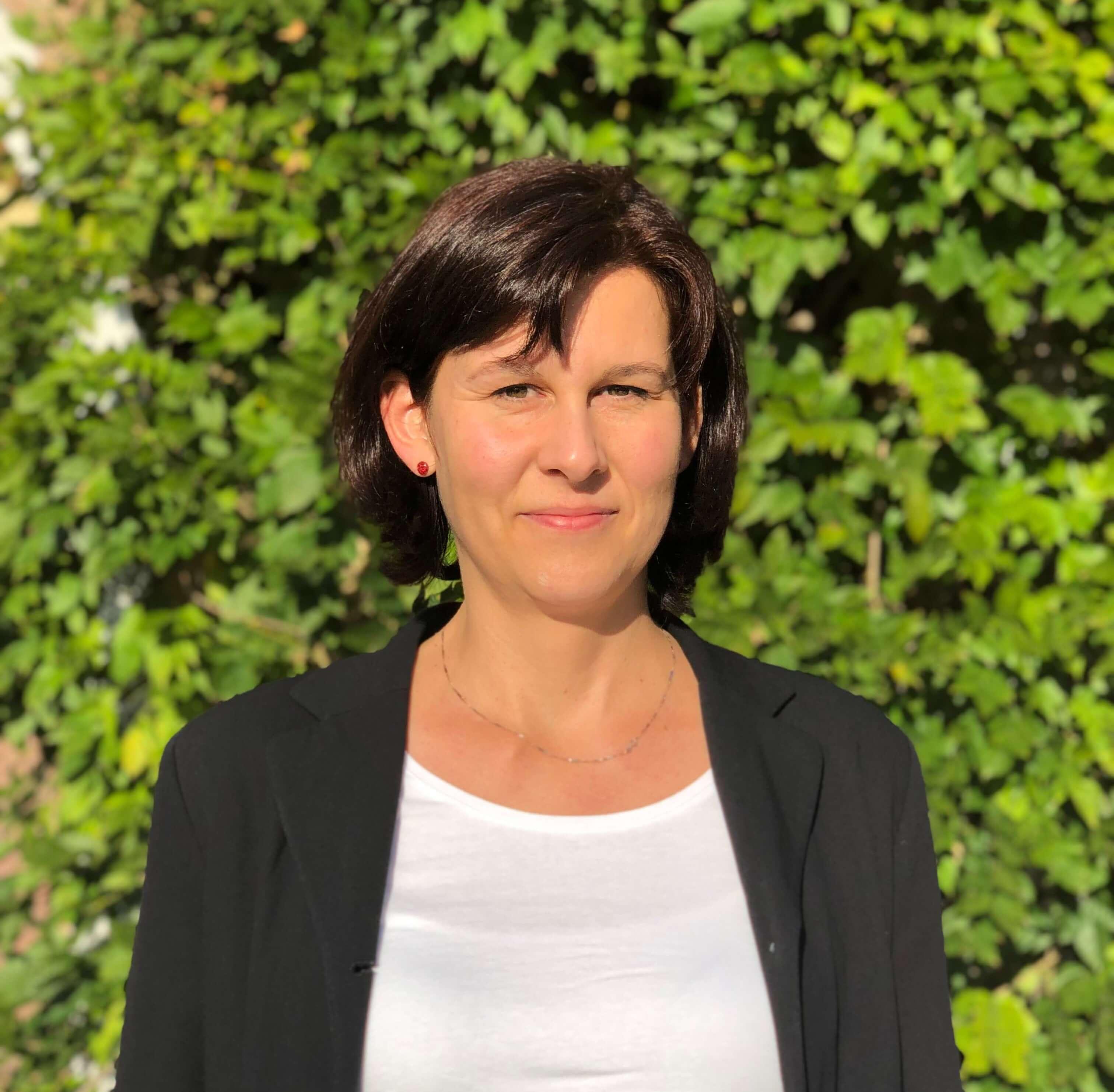 Profilová fotka Eliška Rodová