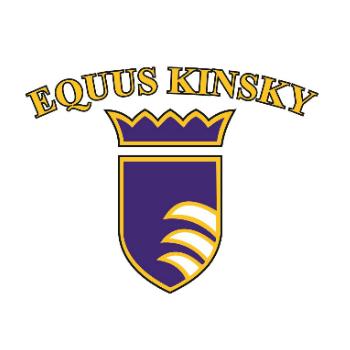 Profilová fotka Svaz chovatelů koní Kinských, z. s.