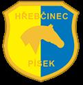 Profilová fotka Zemský hřebčinec Písek, s.p.o