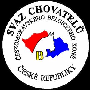 Profilová fotka Svaz chovatelů Českomoravského belgického koně České republiky, z.s.